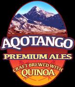 Aqotango