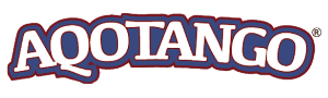 Aqotango - Logo Letters Only